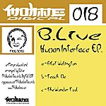 B-live Human Interface Ep