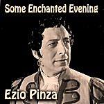 Ezio Pinza Some Enchanted Evening