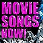Cover Art: Movie Songs Now