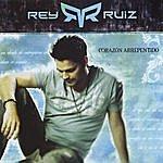 Rey Ruiz Corazon Arrepentido