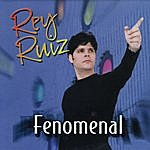 Rey Ruiz Fenomenal