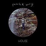 Patrick Wolf House
