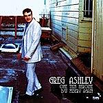 Greg Ashley One Thin Heroine/Misery Again