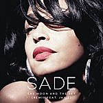 Sade The Moon And The Sky