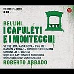 Eva Mei Bellini: I Capuleti E I Montecchi