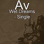 AV Up - Single
