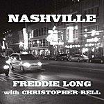 Freddie Long Nashville