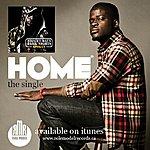 Spoken Home - Single
