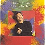 Kenny Rankin Here In My Heart