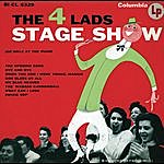 The Four Lads Stage Show