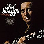 Earl Scruggs Nashville's Rock
