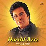 Talat Aziz Hardil Aziz