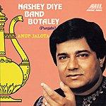 Anup Jalota Nashey Diye Band Botaley