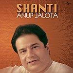 Anup Jalota Shanti