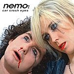 Nemo Car Crash Eyes