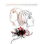 Ladytron Witching Hour (Witching Hour)