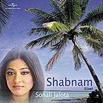 Sonali Jalota Shabnam (Live)