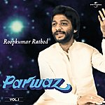 Roopkumar Rathod Parwaz Vol. 1 ( Live )
