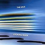 Kale Locking Rock