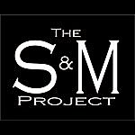 The S&M Project Pluck You!