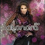 Alondra 10 +