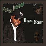 Duane Scott Sycamore & Riley