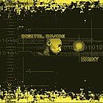 Sammy Digital Divide Ep