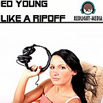 Ed Young Like A Ripoff