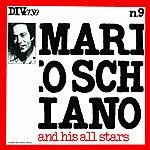 Mario Schiano Diverso No. 9 (And His All Star)