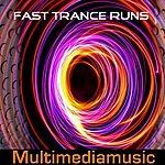 Io Fast Trance Runs