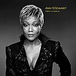 Amii Stewart Amii Stewart : Great Classics Revisited