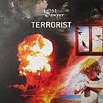 Tom Sawyer Terrorist(Are You A Hero?) - Single