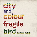 City and Colour Fragile Bird (Radio Edit)
