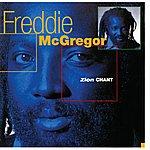 Freddie McGregor Zion Chant