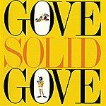 Gove Scrivenor Solid Gove