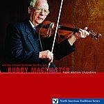 Buddy Macmaster Cape Breton Tradition