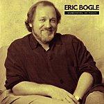 Eric Bogle Something Of Value