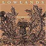Jean Redpath Lowlands