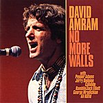 David Amram No More Walls