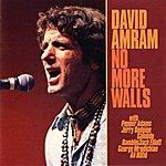 David Amram No More Walls