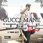 Gucci Mane Icy (Remix)