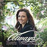 Beth Williams Always