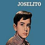 Joselito L'enfant A La Voix D'or