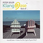 Peter Seiler Klangoase Best Of