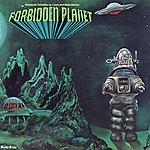 Louis & Bebe Barron Forbidden Planet (Original Soundtrack)