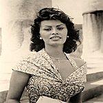 Sophia Loren Mambo Bacan