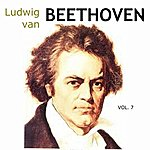 Artur Schnabel Ludwig Van Beethoven, Vol. 7