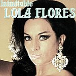 Lola Flores Best Of