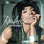 Rasheeda Boss Bitch Music, Vol. 3