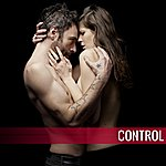 Control Baby This Time - Single